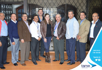noticia curso recurrente mercancias peligrosas 22 08 2014