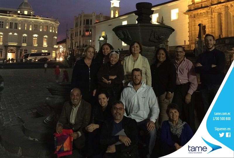noticia fam trip 18 11 2014 gr 02