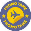 Idetifier of Tame Promotion